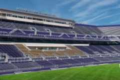 james_madison_university_bridgeforth_stadium-2
