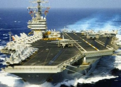 military-air-craft-carrier