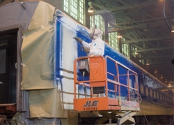 trains-coating-02-coat