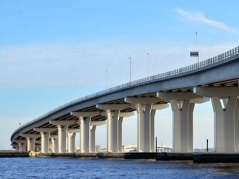 Rt 52 Causeway, Somers Point, NJ